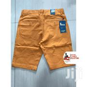 Quality Shorts | Clothing for sale in Greater Accra, Achimota