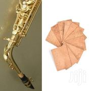 Saxophone Corks | Musical Instruments for sale in Greater Accra, Odorkor