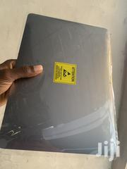 Apple Macbook Screens (Touchbar/Nontouchbar) | Laptops & Computers for sale in Greater Accra, Nungua East