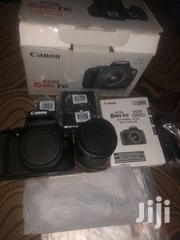 Canon EOS Rebel T6 | Cameras, Video Cameras & Accessories for sale in Greater Accra, East Legon