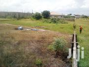 Three Plot Of Land Is For Sale Documented At Akramaman For 1 | Land & Plots For Sale for sale in Greater Accra, Achimota