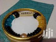 Bracelets. | Jewelry for sale in Greater Accra, Adenta Municipal