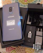 Galaxy S9 Plus | Mobile Phones for sale in Greater Accra, Zongo