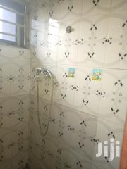Executive 2 Bedroom Apartment for Rent at Adenta Barrier Ghc 800 | Houses & Apartments For Rent for sale in Greater Accra, Adenta Municipal