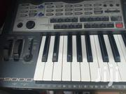 Yamaha Psr 9000 | Musical Instruments for sale in Greater Accra, Ashaiman Municipal