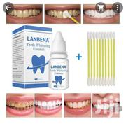Lanbena Whitening Teeth | Tools & Accessories for sale in Greater Accra, Accra Metropolitan
