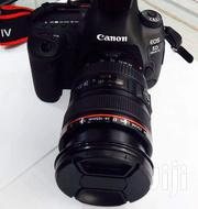Canon EOS 5D Mark IV | Cameras, Video Cameras & Accessories for sale in Greater Accra, Adenta Municipal