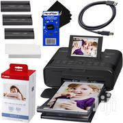 CANON CP1000 Selphy Photo Printer | Computer Accessories  for sale in Greater Accra, Asylum Down
