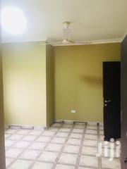 5 Bedroom for Rent East Legon West Trasaco | Houses & Apartments For Rent for sale in Greater Accra, Ga East Municipal