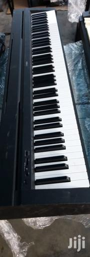 Yamaha Keyboard | Musical Instruments for sale in Greater Accra, Tema Metropolitan