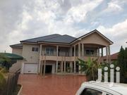 7 MASTER BRM STOREY WITH OUTHOUSE EAST LEGON | Houses & Apartments For Sale for sale in Greater Accra, East Legon