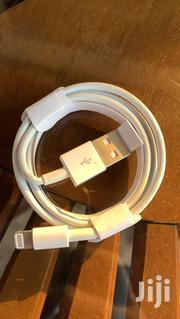iPhone Cables | Accessories for Mobile Phones & Tablets for sale in Greater Accra, Nii Boi Town
