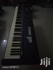 Piano Keyboard | Musical Instruments for sale in Greater Accra, Tema Metropolitan