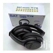 BAT Headset | Accessories for Mobile Phones & Tablets for sale in Greater Accra, Accra Metropolitan