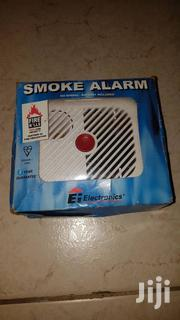 Smoke Alarm | Safety Equipment for sale in Greater Accra, Achimota