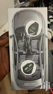 Car Charger | Vehicle Parts & Accessories for sale in Greater Accra, Nii Boi Town