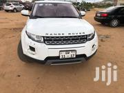 Land Rover Range Rover Vogue 2014 White | Cars for sale in Greater Accra, Dzorwulu