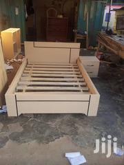 Unique Bed | Furniture for sale in Greater Accra, Ga South Municipal