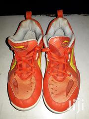 Li-Ning Sneakers | Shoes for sale in Greater Accra, Achimota