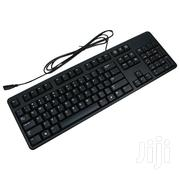 New USB Keyboard | Computer Accessories  for sale in Greater Accra, Accra Metropolitan