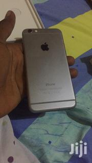 iPhone 6 Slightly Used Silver Housing, Screen and Fresh Battery | Accessories for Mobile Phones & Tablets for sale in Greater Accra, Ashaiman Municipal