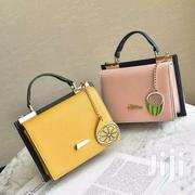 Ladies Bag | Bags for sale in Greater Accra, Darkuman