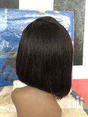 Salt And Pepper Wigcap | Hair Beauty for sale in Greater Accra, Dansoman
