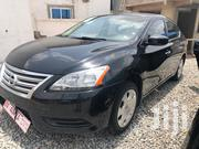 Nissan Sentra 2014 Black | Cars for sale in Greater Accra, Achimota