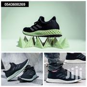 Original Adidas 4D Sneakers | Shoes for sale in Greater Accra, Accra Metropolitan