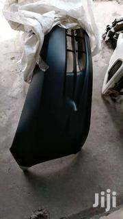 Bumpers,Headlights,Fenders | Vehicle Parts & Accessories for sale in Greater Accra, Ashaiman Municipal