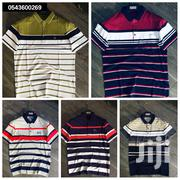 Polo Lacoste Shirts in Stock | Clothing for sale in Greater Accra, Accra Metropolitan