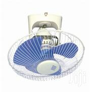 Evernal Ceiling Fan 16-inch | Home Appliances for sale in Greater Accra, Accra Metropolitan