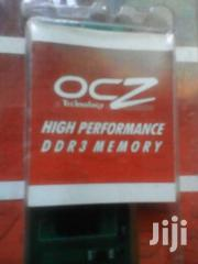 2GB DDR3 Desktop RAM | Laptops & Computers for sale in Greater Accra, North Labone