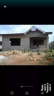 Houses & Apartments For Sale in Ghana(6569) available : Costs online