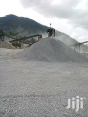Stones And Sand Supplier | Building Materials for sale in Greater Accra, Ga East Municipal