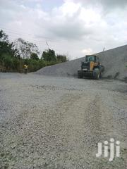 Sand And Stones Supply | Other Repair & Constraction Items for sale in Greater Accra, Ga East Municipal