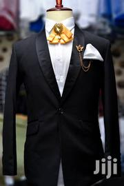 Tuxedo Suit Available | Clothing for sale in Greater Accra, Accra Metropolitan