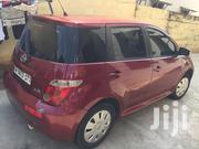 Toyota Scion 2016 Red | Cars for sale in Greater Accra, Osu