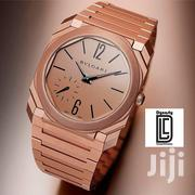 Bvlgari Octo Finissimo Engine Watch | Watches for sale in Greater Accra, Accra Metropolitan