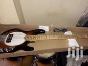 Bass Fresh In Box | Musical Instruments for sale in Greater Accra, Kwashieman