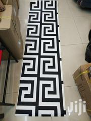 3D Wallpapers | Home Accessories for sale in Greater Accra, Bubuashie