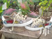 Ladies Shoe | Shoes for sale in Greater Accra, Adenta Municipal