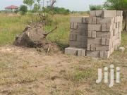 Dodowa Promo Land | Land & Plots For Sale for sale in Greater Accra, Tema Metropolitan
