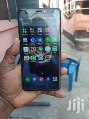 Infinix Note 4 16 GB Black | Mobile Phones for sale in Greater Accra, Accra new Town