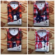 Long Sleeves Shirts | Clothing for sale in Greater Accra, Achimota