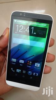 New HTC Desire 510 8 GB White | Mobile Phones for sale in Greater Accra, Teshie-Nungua Estates