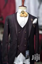 3PIECE Men Suits   Clothing for sale in Greater Accra, Accra Metropolitan