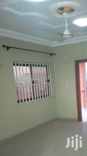 Chamber and a Hall Self Contain for Rentals in Lapaz 1year | Houses & Apartments For Rent for sale in Greater Accra, Darkuman