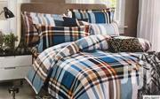Beautiful Duvets For Sale | Home Accessories for sale in Greater Accra, Bubuashie