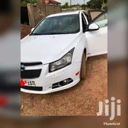 Chevy Cruze 2011 Sport Turbo | Cars for sale in Greater Accra, Akweteyman